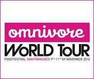 Découvrez une cuisine sans frontières et participez à Omnivore, le premier festival mondial de la cuisine