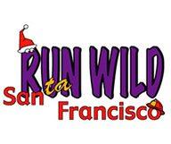 Run Wild, la course délirante à San(ta) Francisco