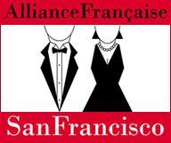 Soirée de fin d'année à l'Alliance Française de San Francisco