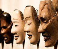 Le Asian Art museum à San Francisco