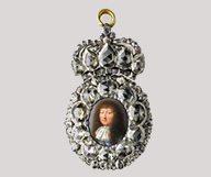 Louis XIV et Marie-Antoinette accueillis comme des Rois à San Francisco