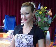 Profitez des délicieuses crêpes de Crepe-Madame à la Startup Block Party le 15 février