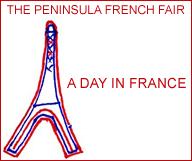 Une journée dédiée à la France à Palo Alto