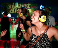 ZEROdB ou les soirées musicales silencieuses