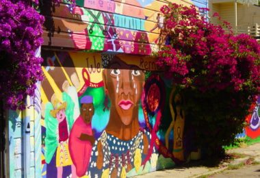district-murals-peintures-murales-the-mission-san-francisco
