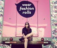 TopShelf Boutique, quand la mode roule à San Francisco