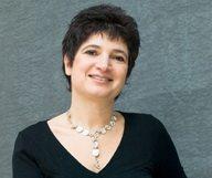 Fabienne Slama – « Vous guider vers votre solution » – membre du French District