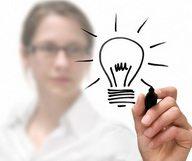 Présentez votre start-up sur le French District.