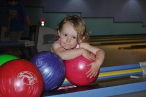 activite-interieur-educatif-enfant-san-francisco-presidio-bowling-center
