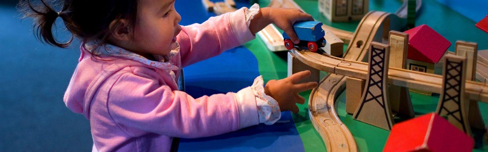 activite-interieur-educatif-enfant-san-francisco-une
