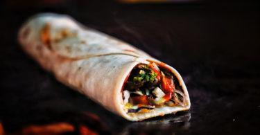 burrito-sf-article