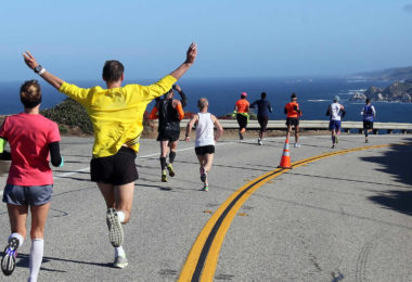 marathon-big-sud-californie-course-cote-californienne-une
