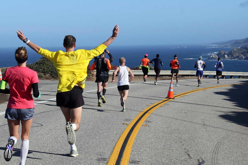 marathon-big-sud-californie-course-cote-californienne-une