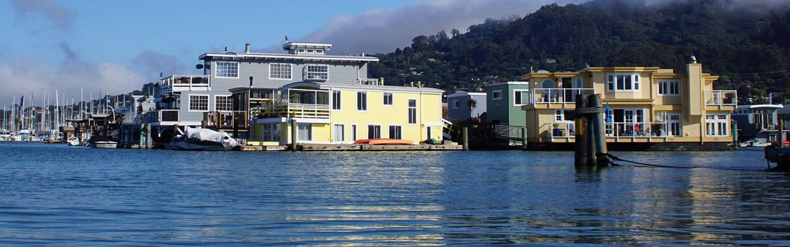 houseboat-sausalito-maison-eau-une