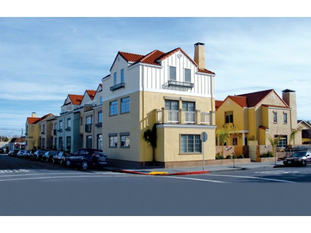Agent immobilier san carlos californie marylene notarianni for Achat maison 04