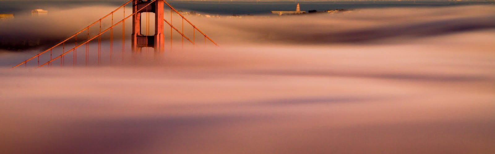 brouillard-san-francisco-une