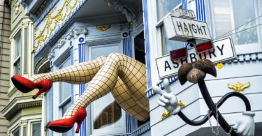 journee-haight-ashbury-quartier-hippie-san-francisco-une