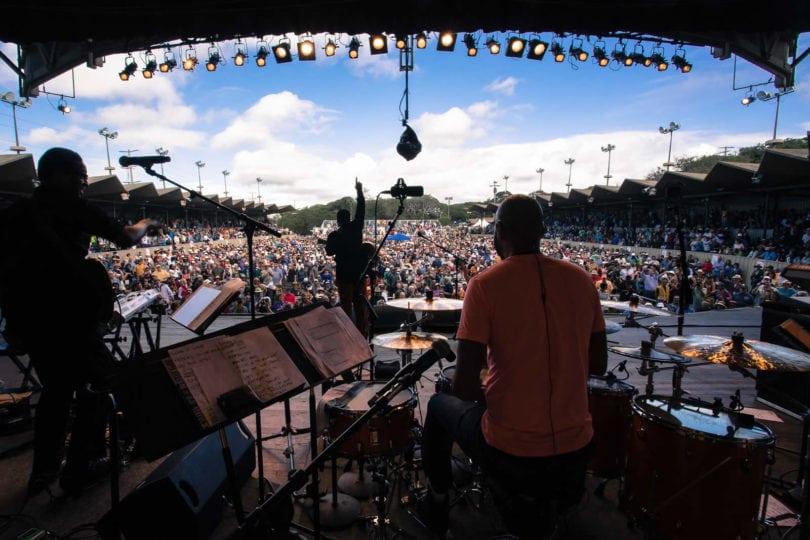 monterey-jazz-festival-musique-concert-une