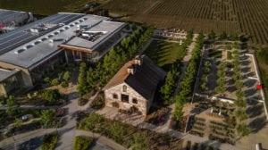 pique-niquer-domaine-viticole-napa-valley-hall-winery