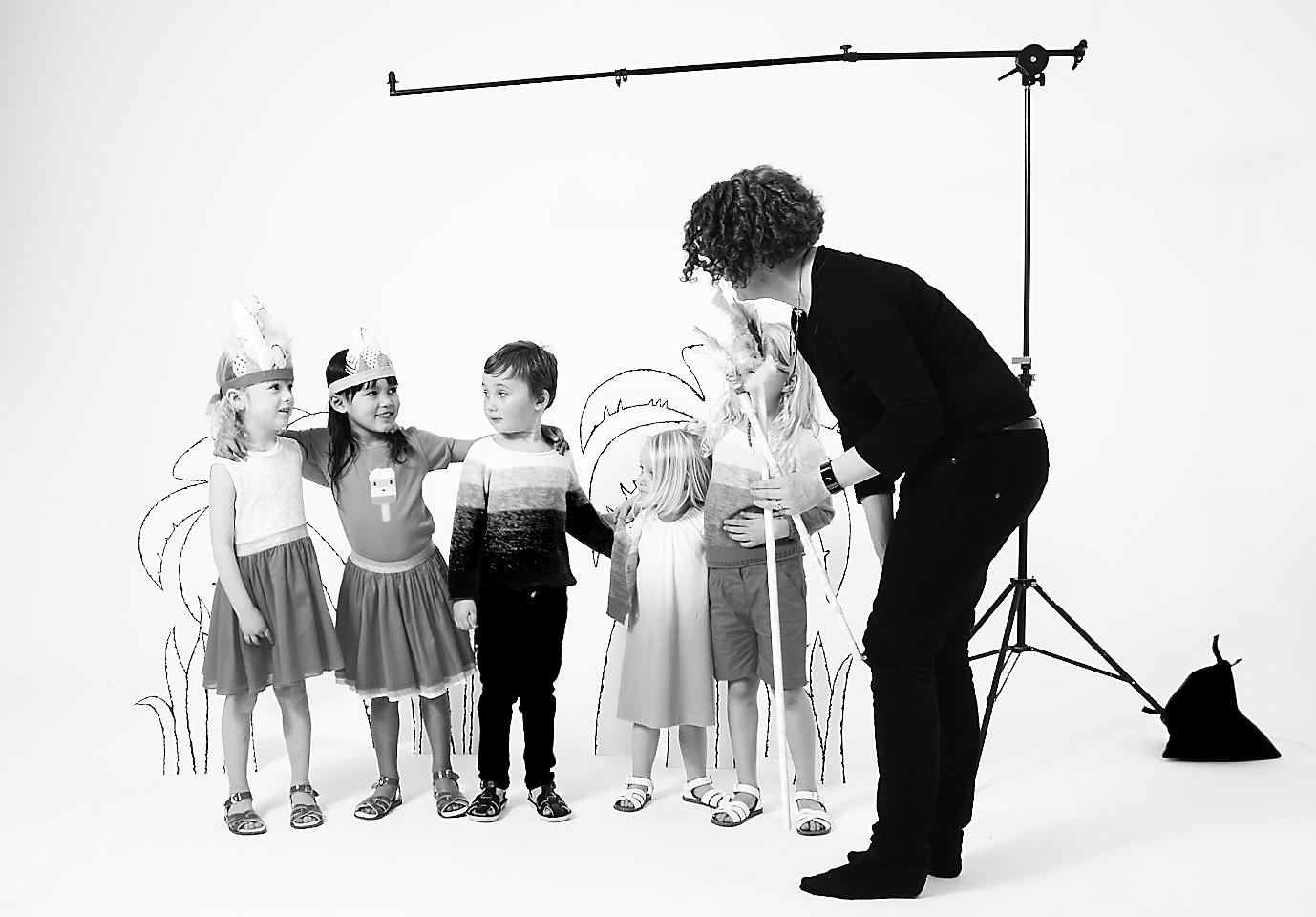 castings-commerciaux-enfants-agence