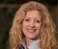 Leslie Kardos – « L'excellence de la chirurgie pour les femmes » – membre du French District