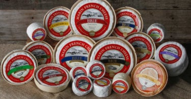 marin-french-cheese-fromagerie-fromage-francais-une