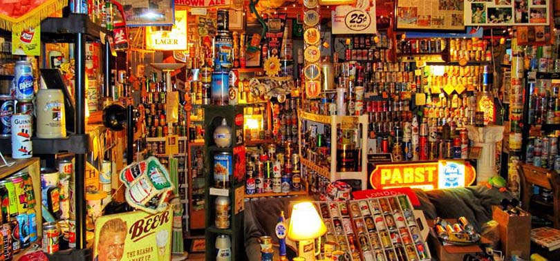 top-musees-fous-originaux-etats-unis-hair-museum-can-beer-museum