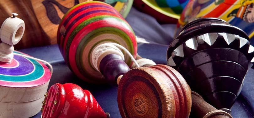 top-musees-fous-originaux-etats-unis-spinning-top-yo-yo-museum