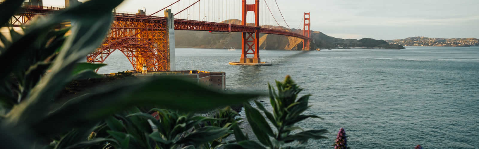5-choses-secrets-insolites-san-francisco-une