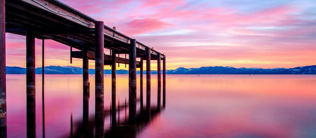 escapade-lake-tahoe-activites-ete-hiver-05-2