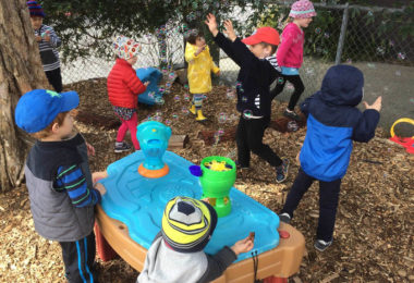 saratoga-french-cultural-preschool-maternelle-francaise-ecole-featured