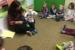 saratoga-french-cultural-preschool-maternelle-francaise-ecole-s-03