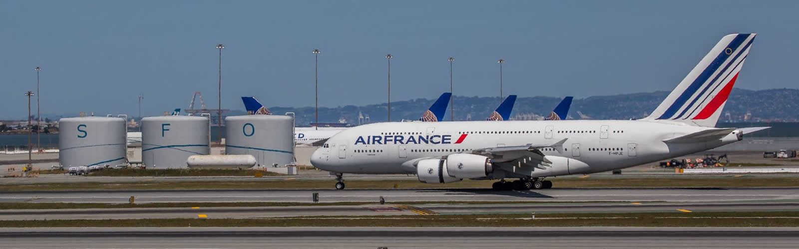 vols-directs-paris-san-francisco-compagnies-aeriennes-une