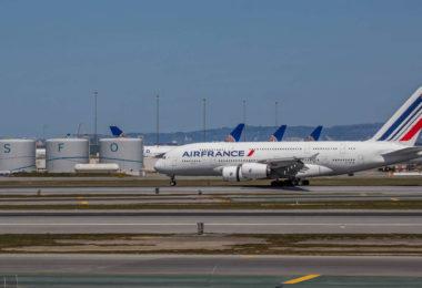 vols-directs-paris-san-francisco-compagnies-aeriennes-une