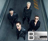 U2 et vous