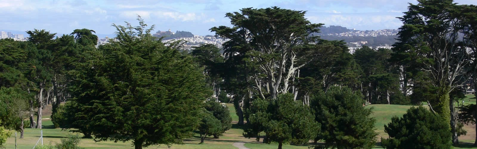 golf-lincoln-park-golf-course-san-francisco-une