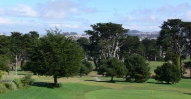 golf-lincoln-park-golf-course-san-francisco-une