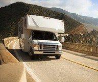 California Dream, Route des Cowboys...