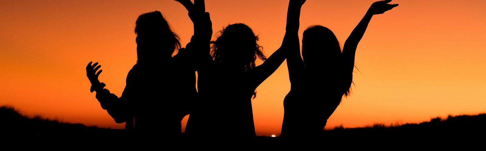 activites-sorties-entre-filles-san-francisco-une