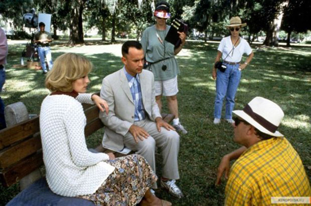 Behind-The-Scenes-Of-Forrest-Gump