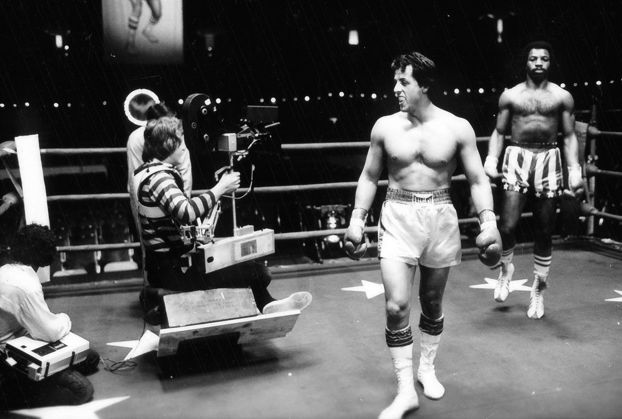 photo-tournage-coulisse-cinema-Rocky2-15