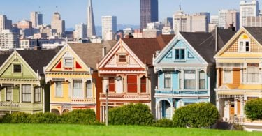 visiter-painted-ladies-maison-colorees-san-fancisco-une