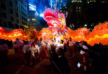 chinese-new-year-festival-parade-san-francisco-une
