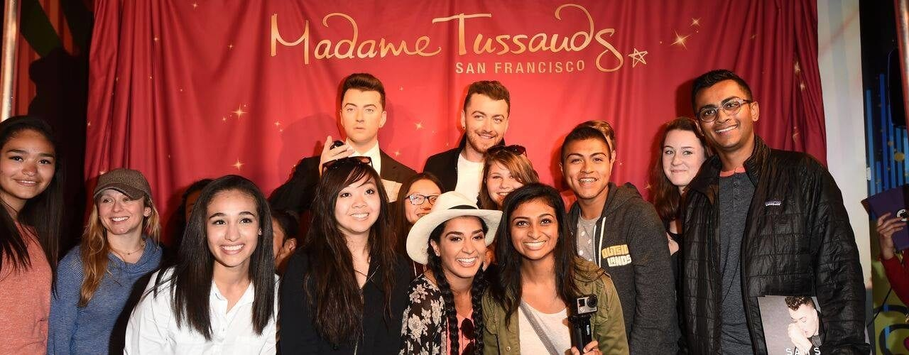 musee-madame-tussauds-san-francisco-une2