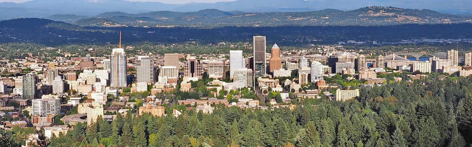 brancher dans l'Oregon en ligne datant dangereux