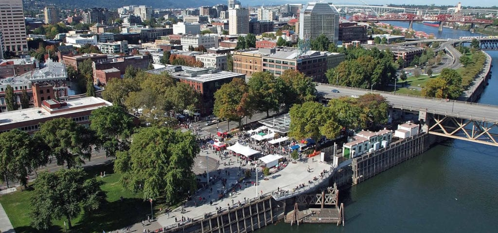 weekend-portland-activites-musees-parcs-waterfront-market