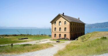 visiter-angel-island-activite-ile-voisine-alcatraz-une