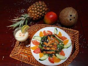 cuisines-du-monde-restaurant-exotique-insolite-san-francisco-bissap-baobab