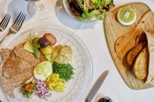 cuisines-du-monde-restaurant-exotique-insolite-san-francisco-plaj