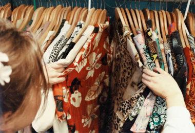 meilleurs-magasins-fripes-petits-prix-shopping-san-francisco-une